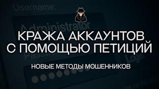 Работа с смс партнерками с помощью групп ВК