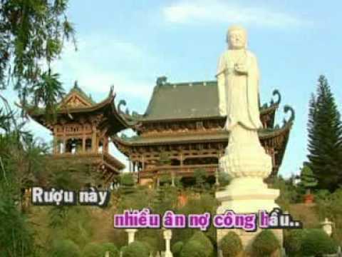 Ben Cao Det Lua   Linh Truc   Ngan Tam