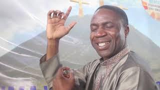 Mbarikiwa Mwakipesile new video - Bwana uu sehemu yangu. Tenzi no 116