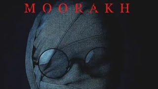 MOORAKH    SK Records