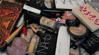 2014 Beauty Favorites!!! Best Makeup Products from the Entire Year!!!