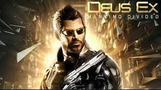 Deus Ex Mankind Dividend hier Bestellen httpwwwgamesonlyatindexaspartikelid7512billing528821