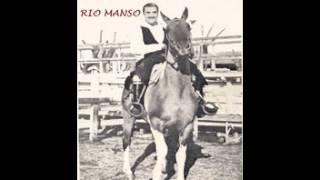 Julio Molina Cabral - Rio Manso