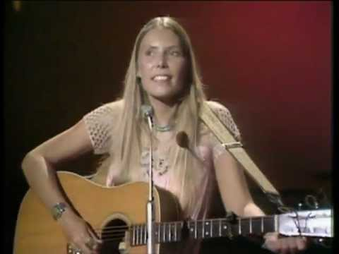 Big Yellow Taxi - Joni Mitchell .Big Yellow Taxi. is a song written and originally recorded by Joni Mitchell in 1970.The song is known for its environmental concern -- .They paved paradise to ..., From YouTubeVideos