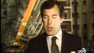 U.S._Embassy_Bombing_in_Beirut_1983___Video___ABC_News_abc_archive_WNBD9142A_001.flv