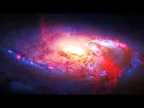 [FullHD] ARDI - Eternity (original mix)
