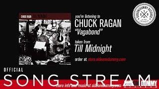Chuck Ragan - Vagabond