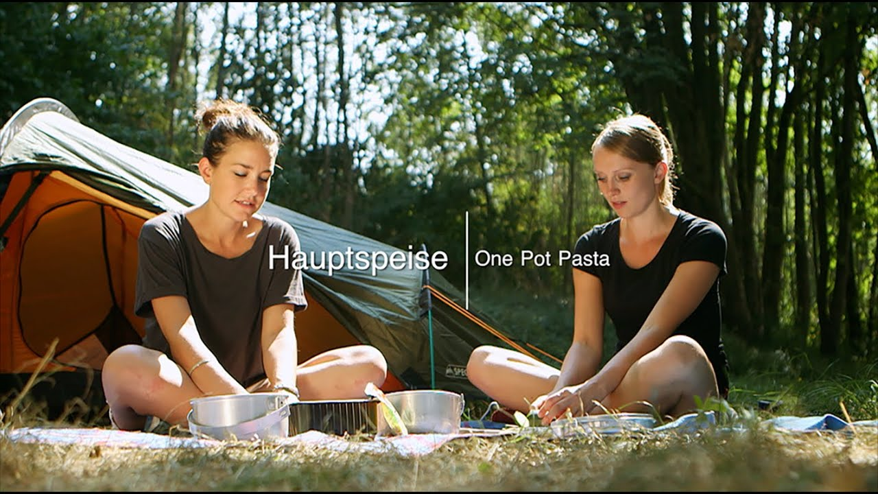 Edelstahl Spiritusbrenner Spirituskocher Für Outdoor Camping Picknick