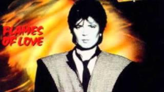 Fancy - Flames Of Love 2007 (Dj Dvir Halevi Remix)