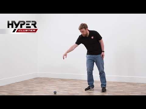 How To Do The Yoyo Trick, Walk The Dog!