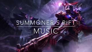 | BEST GAMING MUSIC | NHẠC LIÊN MINH HUYỀN THOẠI | #1