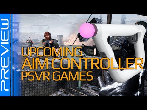 all-upcoming-aim-controller-compatible-psvr-games
