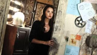 The Secret Circle Season 1 Episode 4 Spoilers