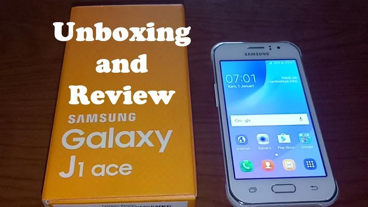 Samsung Galaxy J1 Ace Ve Harga Dan Spesifikasi Februari 2021