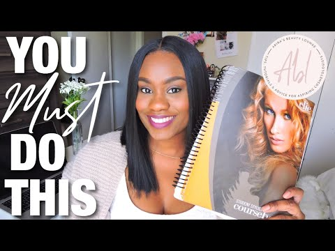 7-tips-to-help-you-succeed-in-cosmetology-school