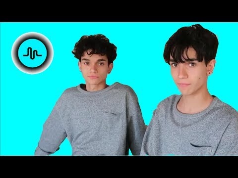Lucas And Marcus Vs Martinez Twins Dobretwins Vs Blon