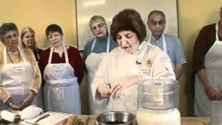 Ciao Italia 2218 Italian Fig Cookies