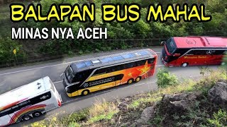 Download Video NONTON BALAPAN BUS MAHAL DI MINAS NYA ACEH MP3 3GP MP4