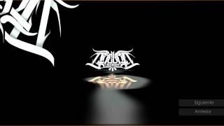 Maquinaria - Oscuros Records 2014 thumbnail