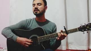 Gizli Aşk (cover) Feride Hilal Akın - Hakan Tunçbilek