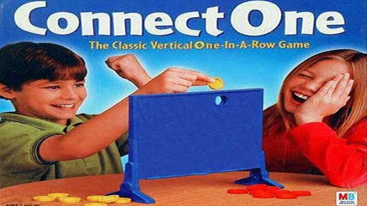 Image result for Connect One
