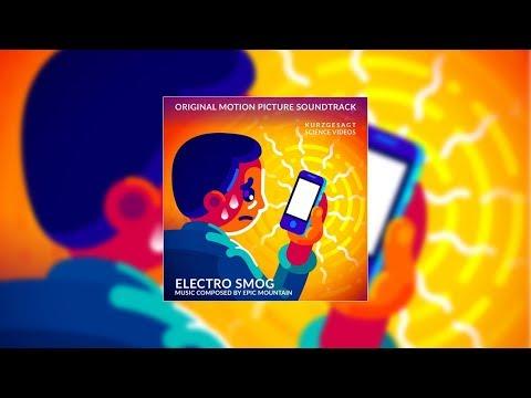 Electro Smog – Soundtrack (2019)