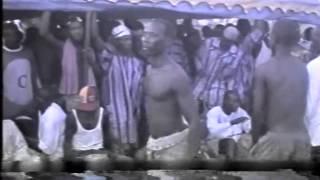 Izan Gbeto Festival 2006