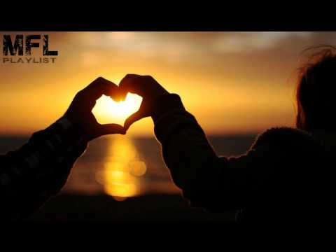 Axwell & Dirty South feat. Rudy - Open Your Heart (Ivan Gough & Jebu ''Vicious21'' Remix)