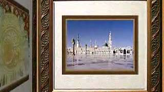 Amma Ni Amma Ghar Ranjhan Aya Mixing xvid