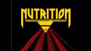 Nutrition - Alpha Draconis
