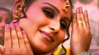 Surinder Maan & Karamjit Kammo   Gulabi Lehnge Waliye   Official Goyal Music