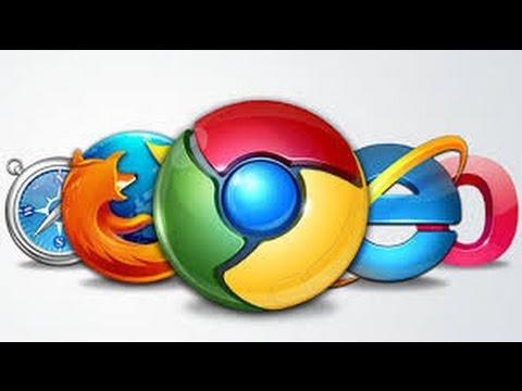 Dichos plugins están disponibles solo para PC en cualquiera de sus versiones (Windows XP, Windows Vista, Windows 7, Windows 8 o Windows 10), tablet, o para Mac. La versión portable de safari de este buscador web es la mejor opción para los más preocupados por la limpieza de su sistema operativo, y es apta tanto para Ubuntu como para Linux, para Mac o para Windows 64 bits (x64) o 32 bits (x32).