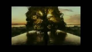 HUGH JACKMAN - THE FOUNTAIN 2006 FANTASY FILM TRAILER