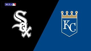 MLB Free Picks Monday 7-15-2019 Sports Betting Predictions Ghost Picks ATS Winners SUBSCRIBE
