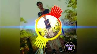 Download Mp3 Lagu Dayak Tapatak   Cover By Jepri
