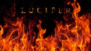 Lucifer Soundtrack S1E1 Cage The Elephant - Always Something