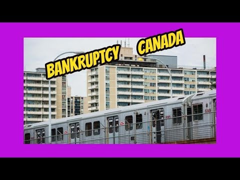 bankruptcy-canada-news-update-(2019)