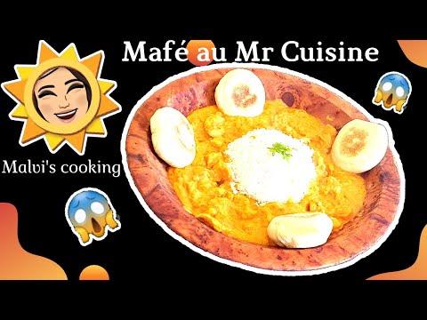recette-mafé-facile-au-monsieur-cuisine