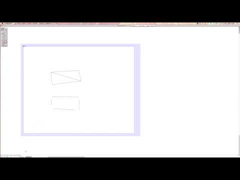 cadintosh tutorial