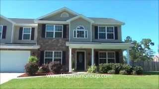 Homes for Sale - 449 Keller Road, Rincon, GA 31326