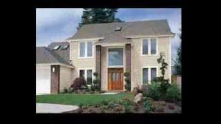 Siding Michigan Best Rated