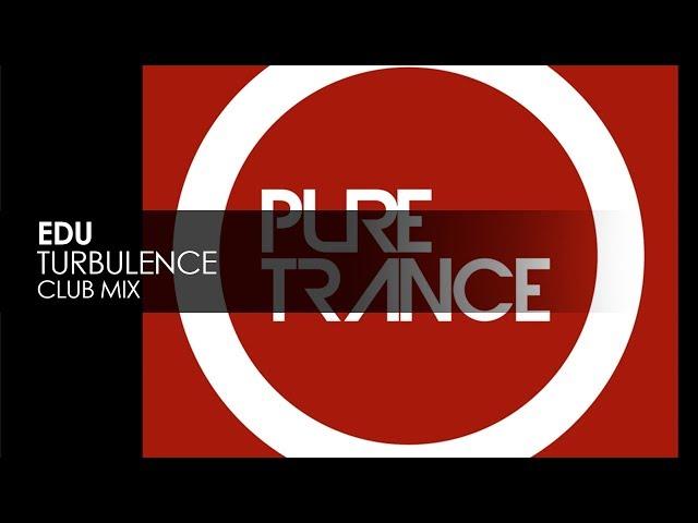 EDU - Turbulence