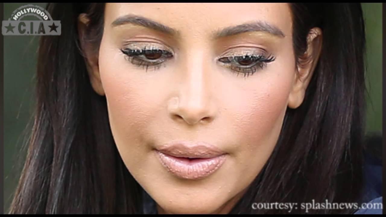 Caked On Makeup Face | Saubhaya Makeup