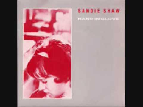 Jean - Sandie Shaw (+The Smiths)