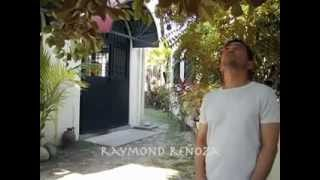 Tart (SweeTart) Carlos - BAHID MOVIE TRAILER