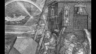 FLAT EARTH BRITISH, Gobsmacking! 'Mathematical Magic' i680/ Reset Children & HMV Antiquity.