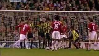 The Best Goals in History (Najbolji golovi u istoriji) [HQ] - www.whoisdachamp.com