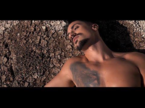 Download Daniel Tejera - Sangre Derramada (Videoclip Oficial)