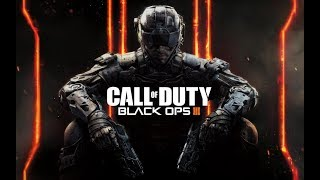 Call of duty  BLACK OPS 3|gamplay PS4