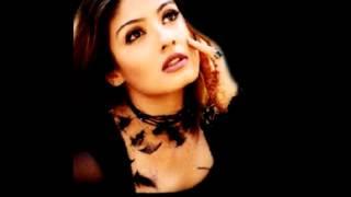 Dil ka suna saaz Karaoke with 3 Antra by RajaHandsome007